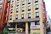201611日本東京-新宿lonestar城市飯店:城市飯店41.jpg