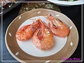 2010清新溫泉飯店-景餐廳日本料理:C38.jpg