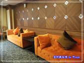 201104園邸鐵板燒-奢華海陸鐵板饗宴(試吃):園邸鐵板燒14.jpg