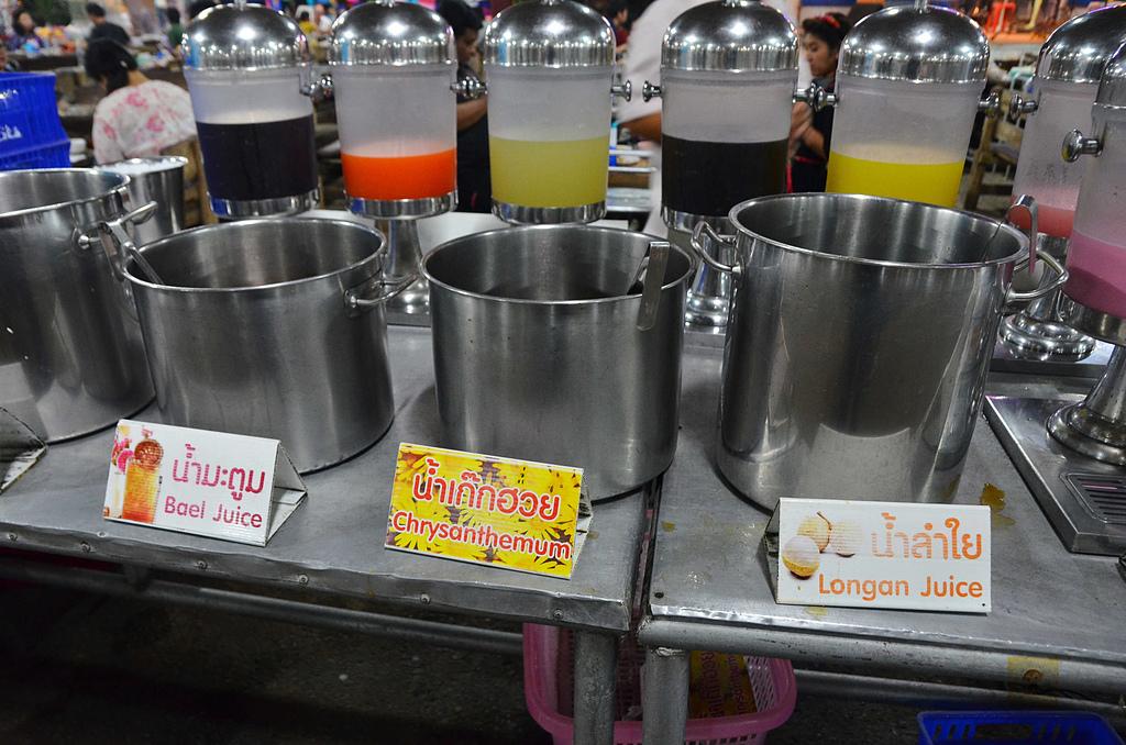 201412泰國清邁-千人火鍋:泰國清邁千人火鍋30.jpg