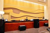 201412日本大阪-威斯汀飯店:日本大阪威斯汀飯店046.jpg
