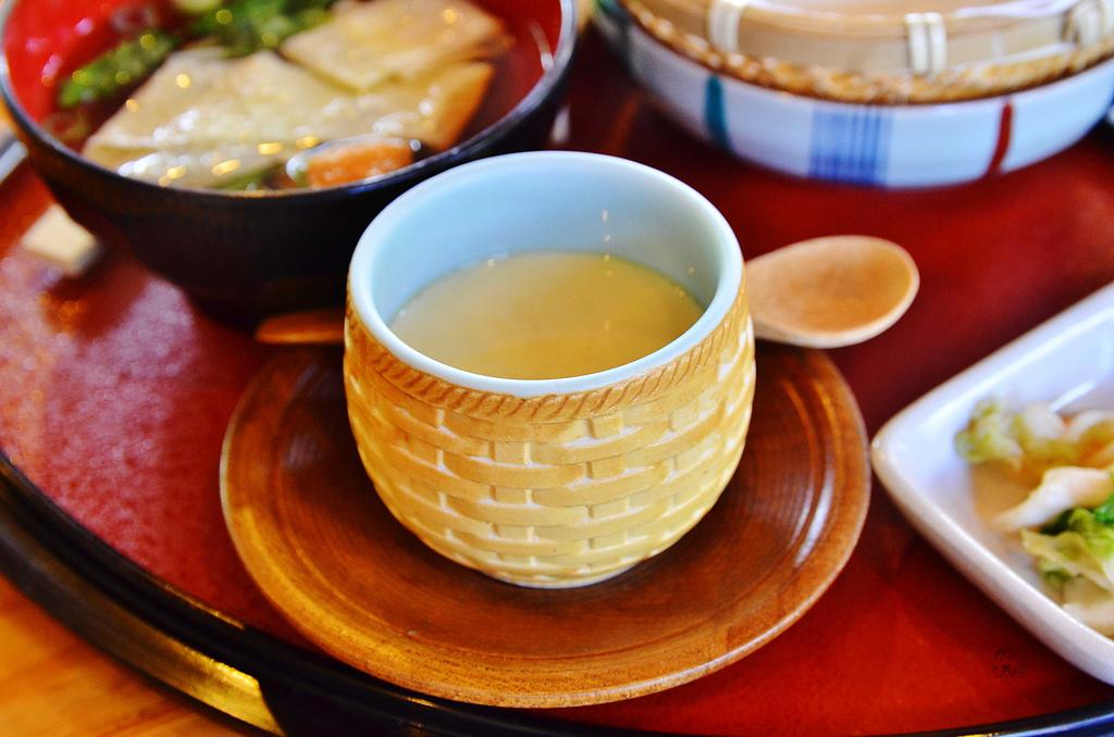 201512日本鳥取-豆腐料理 あめだき :鳥取豆腐料理あめだき15.jpg