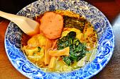 201511日本東京-淺草ら麺亭:日本東京淺草ら麺亭2.jpg