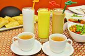 201610台中-斯里瑪哈印度料理:斯里瑪哈印度餐廳42.jpg