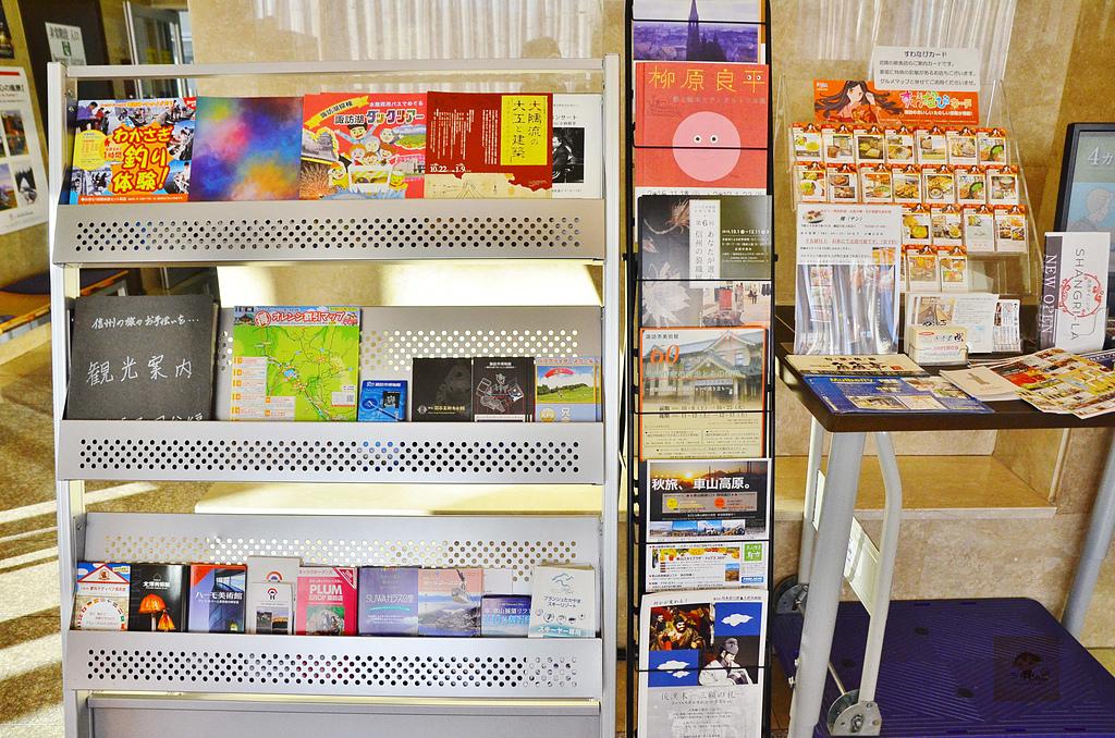 201612日本長野-上諏訪車站飯店:上諏訪車站飯店15.jpg