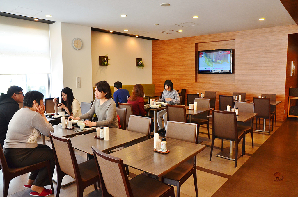 201604日本福岡-博多祇園dormy inn飯店:日本福岡多米飯店57.jpg