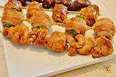201705台中-雲鳥日式料理:台中雲鳥日本料理18.jpg