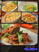 201308台中-飯菜鋪子:飯菜鋪子33.jpg