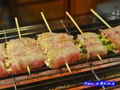 201310台中-MASA日本串燒燒鳥:日式串燒燒鳥09.jpg