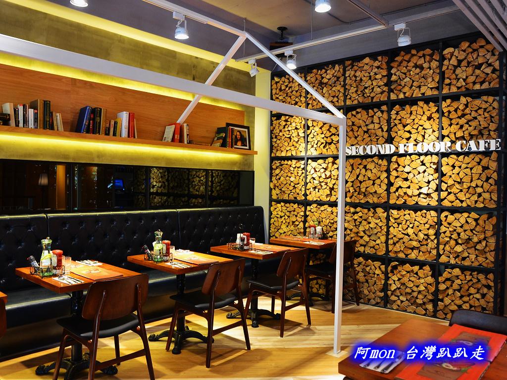 201406台中-second floor:second floor23.jpg