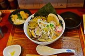 201411日本賞楓-豬一拉麵:豬一拉麵04.jpg
