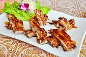 201502彰化-沙里仙鱘龍魚餐廳:沙里仙35.jpg