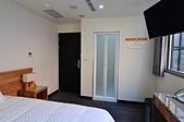 201502台北-萊佳商務旅館:板橋萊佳商務旅館16.jpg