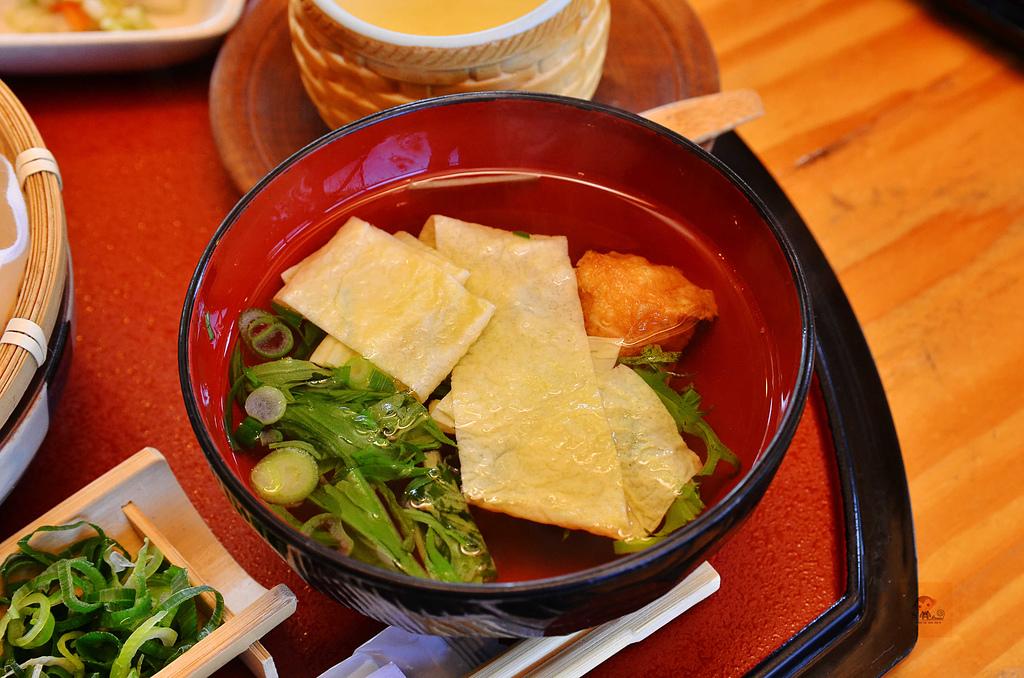 201512日本鳥取-豆腐料理 あめだき :鳥取豆腐料理あめだき10.jpg