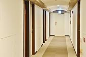 201603日本福岡-世紀藝術飯店:日本福岡世紀藝術飯店11.jpg