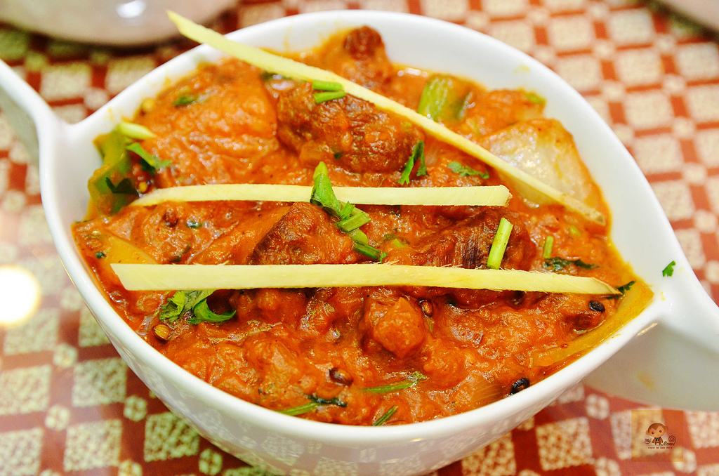 201610台中-斯里瑪哈印度料理:斯里瑪哈印度餐廳29.jpg