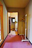 201610日本新潟越後湯澤湯澤旅館:日本新潟越後湯澤旅館55.jpg
