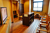 201604日本福岡-博多祇園dormy inn飯店:日本福岡多米飯店59.jpg