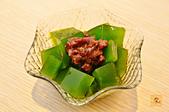 201705台中-雲鳥日式料理:台中雲鳥日本料理25.jpg