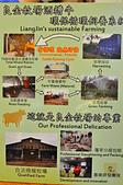 201706金門-良金牧場牛肉麵:良金牛肉麵63.jpg