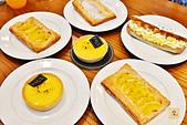 201707台中-PAUL法式輕食餐廳:台中PAUL31.jpg