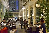 201412日本大阪-威斯汀飯店:日本大阪威斯汀飯店041.jpg