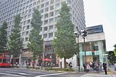 201505日本東京-skybus觀光巴士:觀光巴士04.jpg