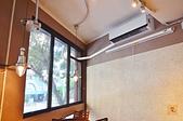 201506台北-pond cafe burger:PONDBURGERCAFE22.jpg