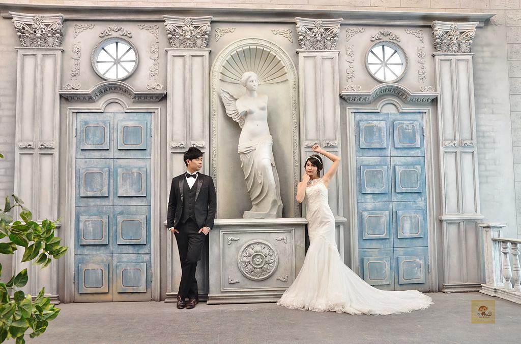 201504台中-婚紗part2:婚紗外拍110.jpg