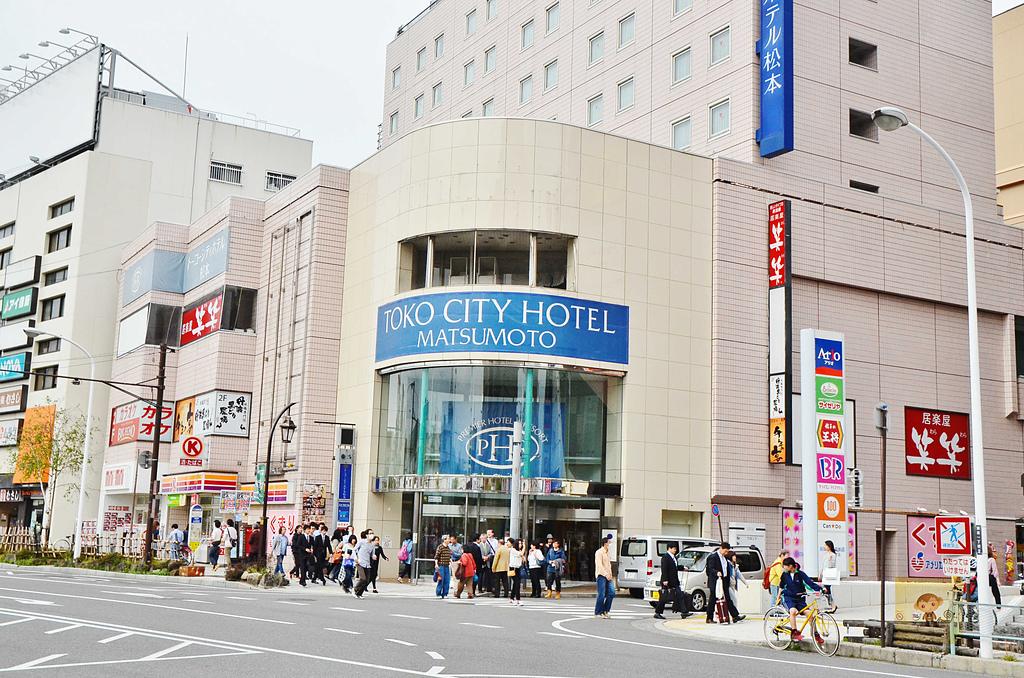 201605日本松本-CABIN頂級飯店:日本松本CABIN頂級飯店10.jpg