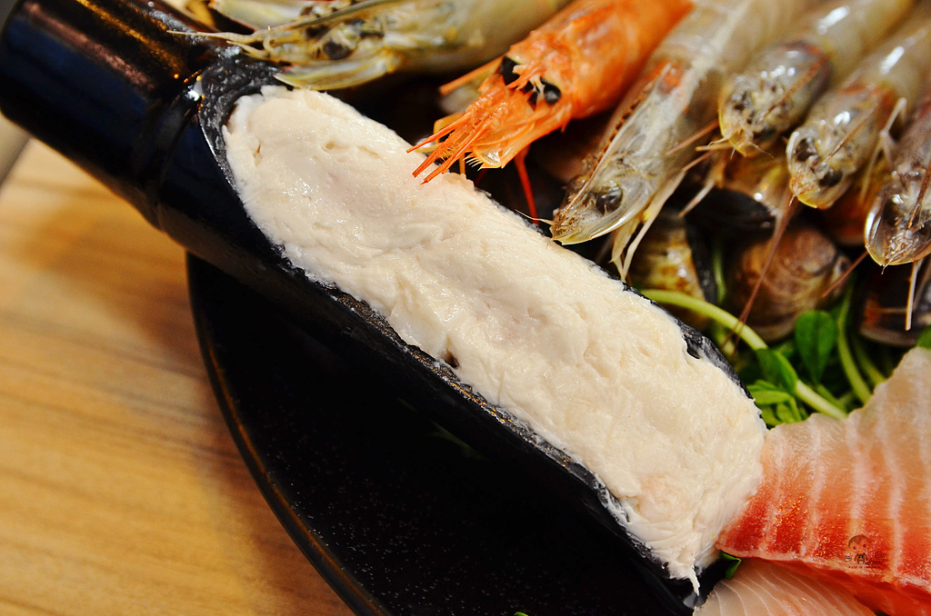 201610台中-禾味涮涮鍋:禾味涮涮鍋22.jpg