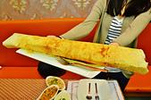 201610台中-斯里瑪哈印度料理:斯里瑪哈印度餐廳40.jpg