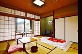 201610日本新潟越後湯澤湯澤旅館:日本新潟越後湯澤旅館28.jpg
