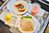 201707台中-PAUL法式輕食餐廳:台中PAUL15.jpg