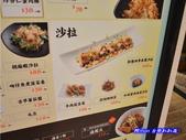 201108漁民飯堂(嘉義):漁民食堂03.jpg