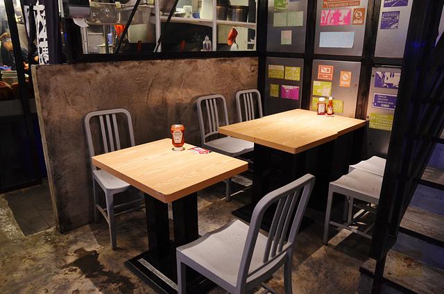 1119591973 l - 【熱血採訪】鐵板伍味~高CP值平價牛排新開幕,可樂、濃湯免費喝到飽,學生聚餐大推薦,近一中街、台中公園、中友百貨