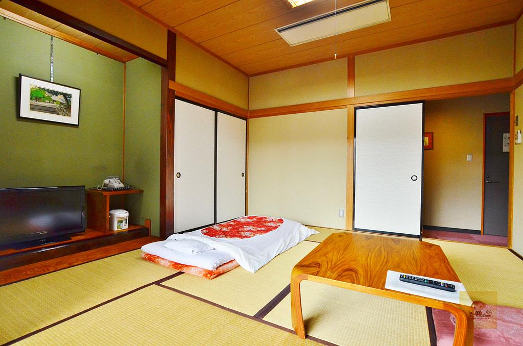 201610日本新潟越後湯澤湯澤旅館:日本新潟越後湯澤旅館31.jpg
