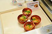 201604日本福岡-博多祇園dormy inn飯店:日本福岡多米飯店34.jpg