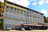 201611日本東京-Rounte INN河口湖飯店:日本東京RounteINN河口湖飯店78.jpg