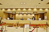 201604日本名古屋-名古屋東急REI飯店:名古屋東急REI飯店15.jpg