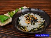 201310台中-MASA日本串燒燒鳥:日式串燒燒鳥10.jpg