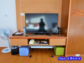 201402台南-微調時光民宿:微調時光04.jpg