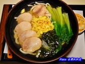 20106台中-自慢食堂:自慢食堂05.jpg