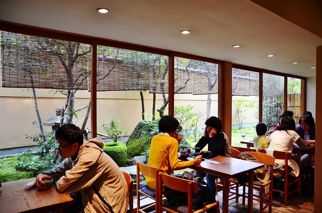 201404日本京都-京都の和菓子老松:京都の和菓子老松06.jpg