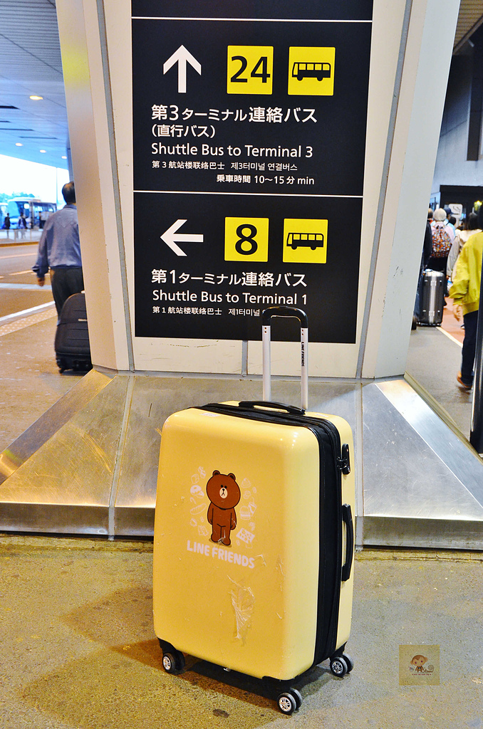 201505旅遊-easyflyer熊大行李箱:熊大行李箱28.jpg