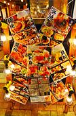 201611日本東京-上野豐丸水產:日本東京上野豐丸水產45.jpg