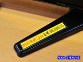 201402台南-微調時光民宿:微調時光09.jpg