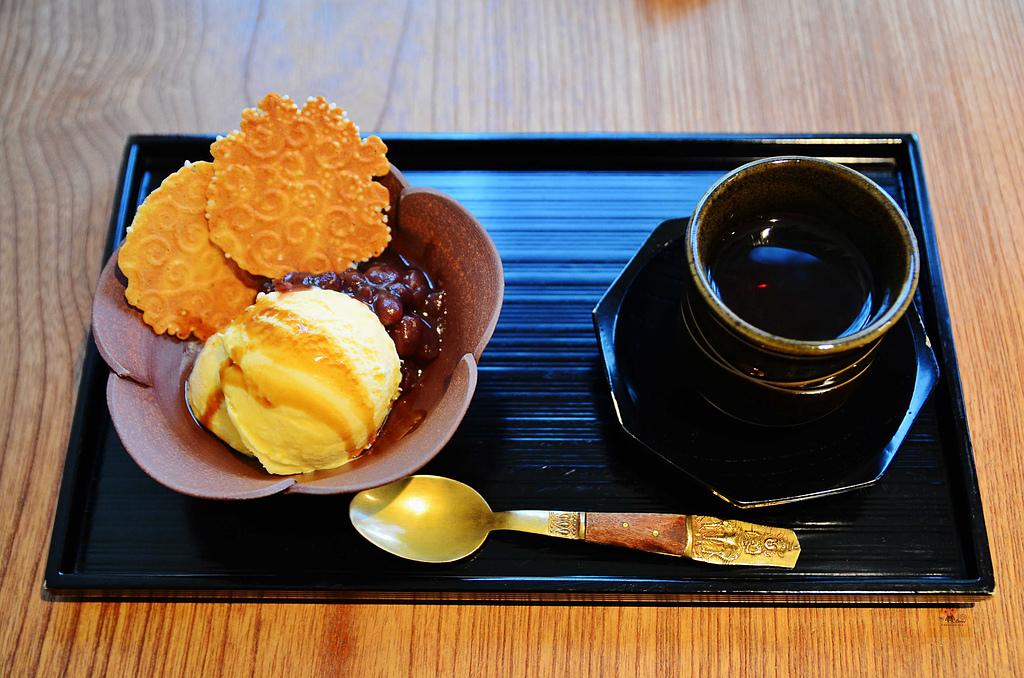 201404日本京都-京都の和菓子老松:京都の和菓子老松07.jpg