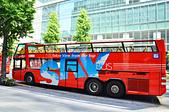 201505日本東京-skybus觀光巴士:觀光巴士10.jpg