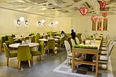 201505台中-梨子咖啡館 崇德店:梨子咖啡館48.jpg